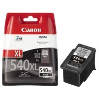 CL 540 XL