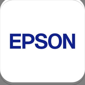 Kartuše Epson