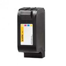 HP 6578 barvna kompatibilna kartuša 39 ml