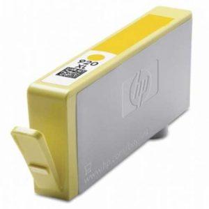 HP 920 XL CD975 Y