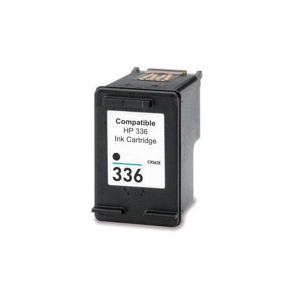 HP C9362 HP NR.336 kompatibilna kartuša
