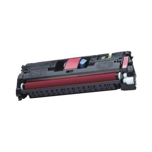 HP C9701 m