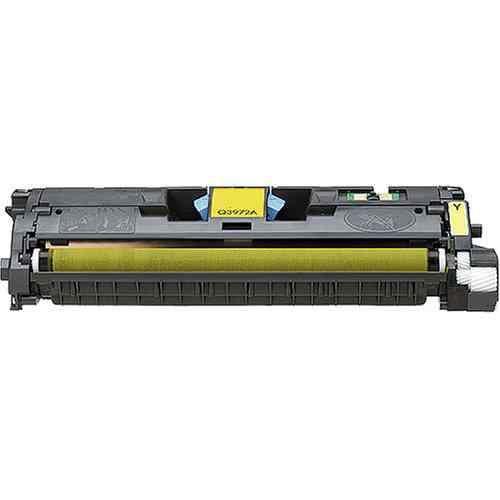 HP C9701 y