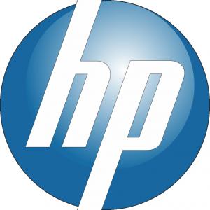 Tonerji HP