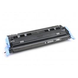 HP Q6000A bk kompatibilen toner