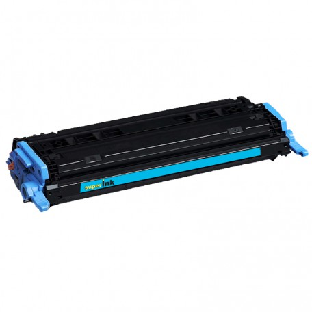 HP Q6000A c