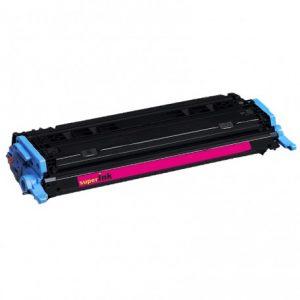 HP Q6003 m