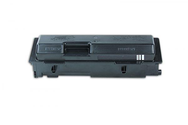 KYOCER FS 920 kompatibilen toner