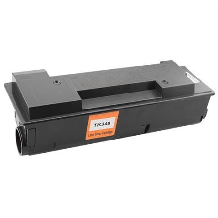 Kyocera FS 2020d TK 340 kompatibilen toner za 12.000 strani