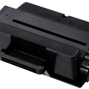 MLT D205L črna black kompatibilen toner za Samsung