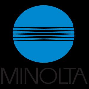 Tonerji Minolta