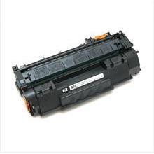 Q7553A čren kompatibilen toner za HP 3.000 strani
