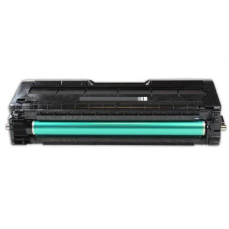 Ricoh SPC310 406479 HC črna black kompatibilen toner