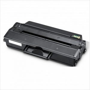 Samsung MLT D103L črna black kompatibilen toner za 2.500 strani