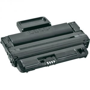 Samsung MLT D2092L črna black kompatibilen toner za 5.000 strani