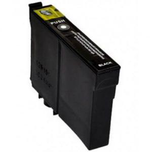0018628 kartusa za epson t1291 crna kompatibilna