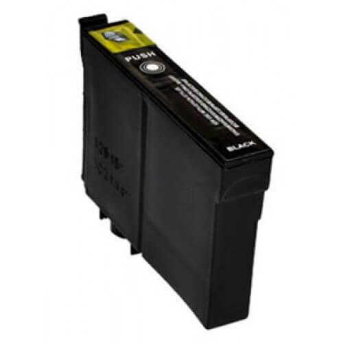 0018684 kartusa za epson t0611 crna kompatibilna