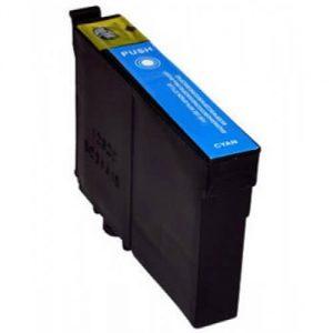 0018685 kartusa za epson t0612 modra kompatibilna 530