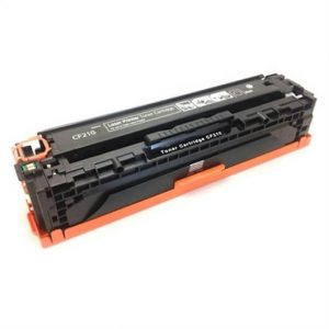 0019836 toner za hp cf210x 131x crna kompatibilen 530