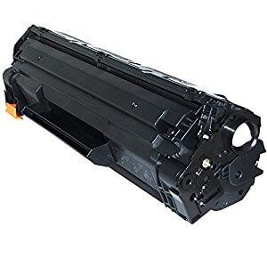 0026216 toner za hp cf279a 79a crna kompatibilen