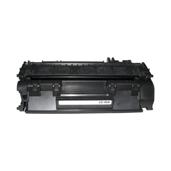 HP CE505X CP