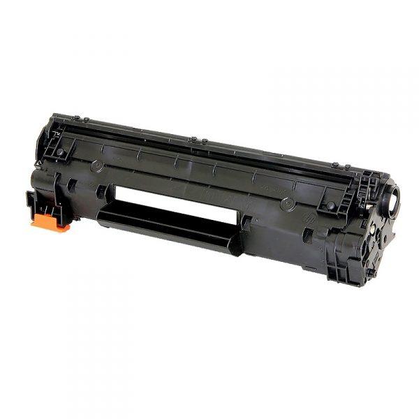 cf283x compatible hp 83x black