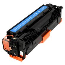 compatible hp 305a cyan toner cartridge ce411a  80760.1426167670.220.220 1