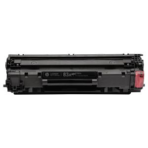 compatible hp cf283a 83a compatible black toner 3sstore 1709 26 3sStore@17