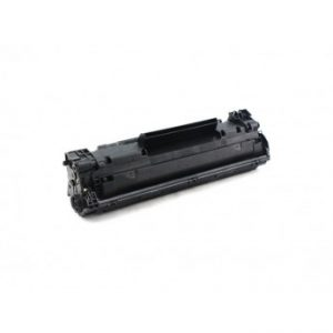 hp 83a toner cartridge