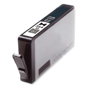 refill bar tinta zamjenska hp cb322ee 364pbk hp 364xl hp364xl