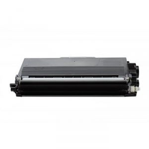 Dynamo Brother TN3390 Toner 2 700x700