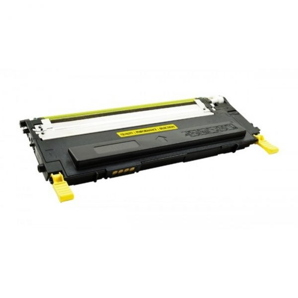 Dynamo CLT Y4092S Yellow 2 700x700