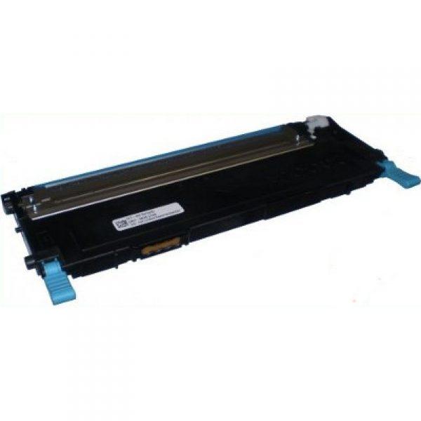 SAM670510 800x800