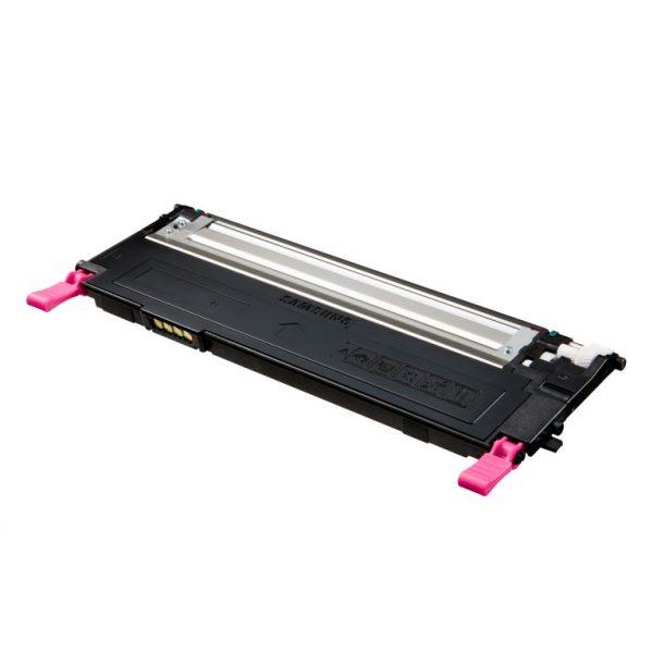 samsung clt m4092s magenta compatible toner cartridge 1k 599 p