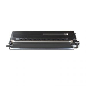 toner brother tn325bk