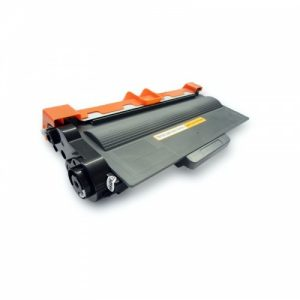 toner compatibile brother tn3380 tn 3380