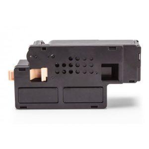 toner xerox phaser 6000 black 450x450
