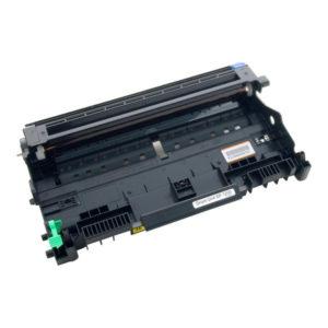 RICOH SP1200