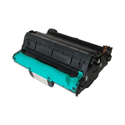 HP Boben Q3964