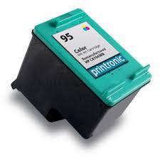 HP C8766