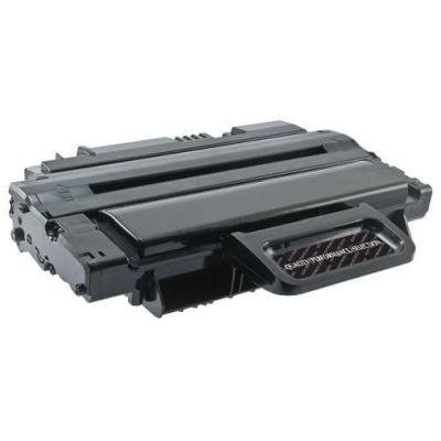 XEROX 3210 3220