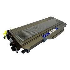 Brother TN 2110 kompatibilen toner za 1500 strani