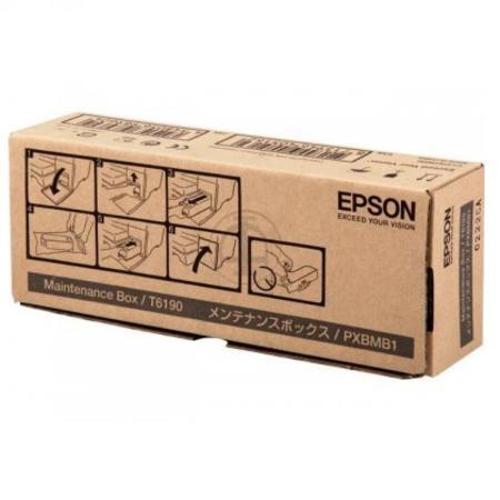 Epson T6190