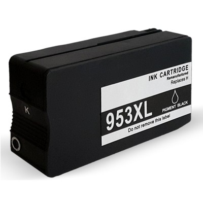 HP 953 XL 1
