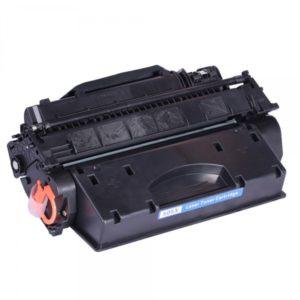 HP CE505x