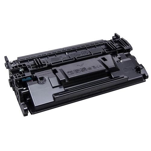 HP CF287A