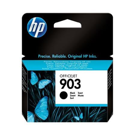 HP 903 BK