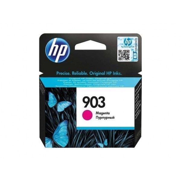 HP 903 M