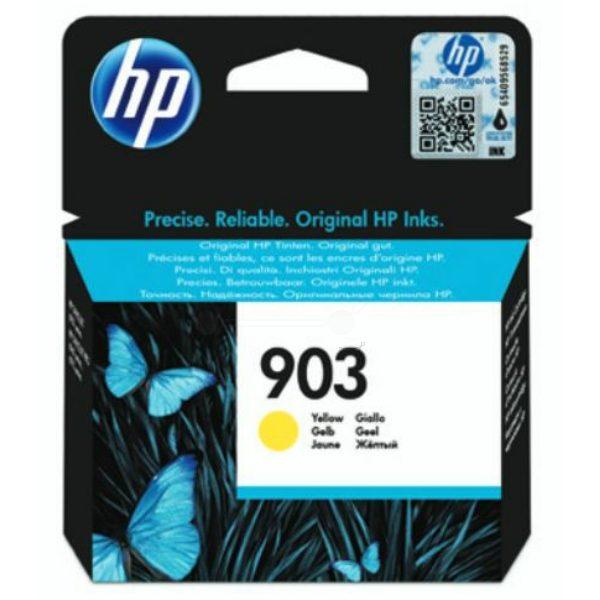 HP 903 Y