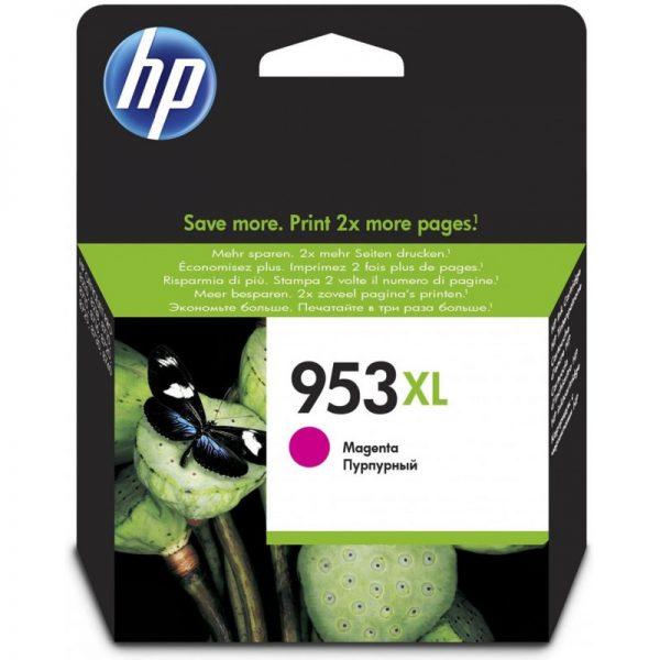 HP 953XL MAGENTA